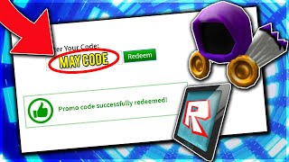 Roblox Promo Codes Not Expired 2019 Rxgaterx - codes for roblox promo