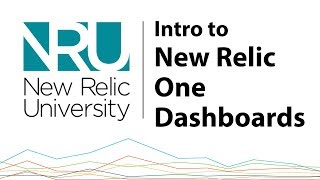 New Relic-video