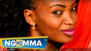 Sylvia Wamboi   Milele (official Audio)