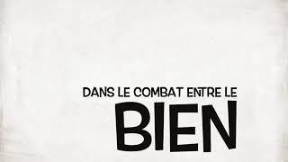 Alain Jolivel Serrurerie - LE VÉSINET