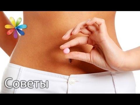 Можно ли употреблять жидкий каштан для похудения