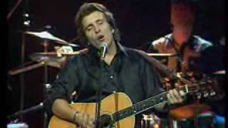 Don McLean - 'Dreamlover'.