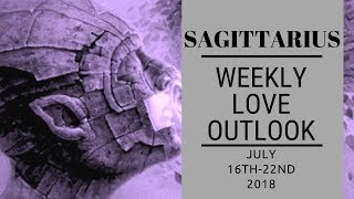TAROT READING-SAGITTARIUS FINALLY SEPARATION IS OVER! BLESSINGS ARE HERE
