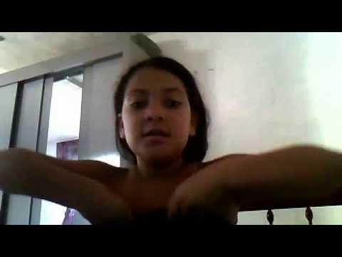 Vídeo da webcam de 3 de abril de 2014 4:27