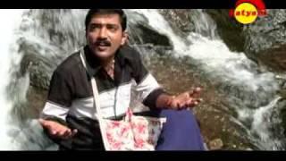 Makara deepam - Sree Shabareesa