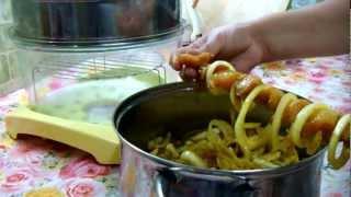 рецепт: шашлык в аэрогриле ( мариновать шашлык )