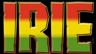 RudeBoy Kulcha Vol 17 Mix - Dj Ozone - Summer 2013 - Reggae Mixtape