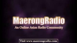 @MaerongRadio 4minute - Invitation