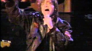 Eddie Money-Baby Hold On-1987