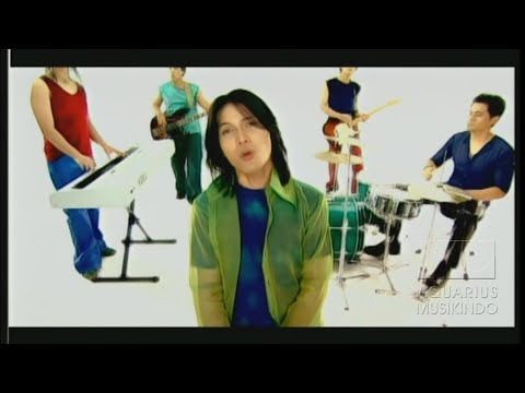 Dewa - Separuh Nafas | Official Video