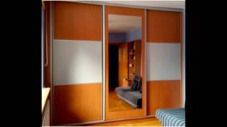 «Агат-мебель» - Столы, кровати, шкафы и другая мебель под заказ.