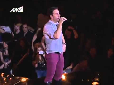 Mazonakis Giorgos Live Anodos.01.16 .33  .Ant1.Avi.1.14 GB.avi.alexpehl 763d8fec602