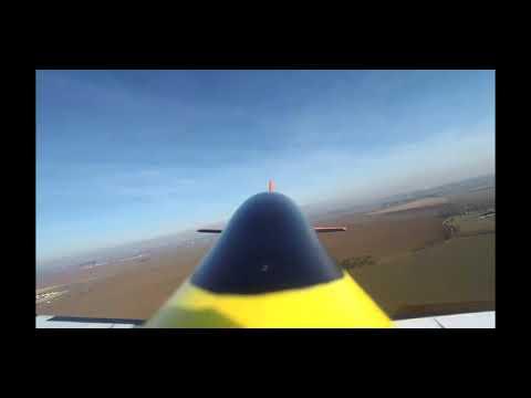trocha-adrenalinu-eflite-v900