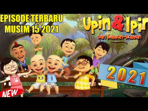 Download Upin Dan Ipin Vull Move 2021 3gp Mp4 Codedwap