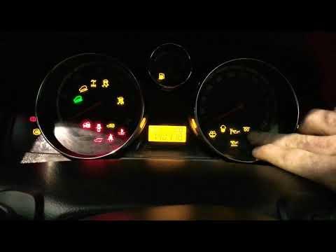 Die Normen der Kosten des Benzins für die Motorsensen