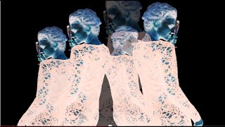 Majk Spirit - Tancujj prod. Abe  OFFICIAL VIDEO 