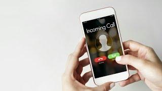 Best Ringtones Ever! With download links