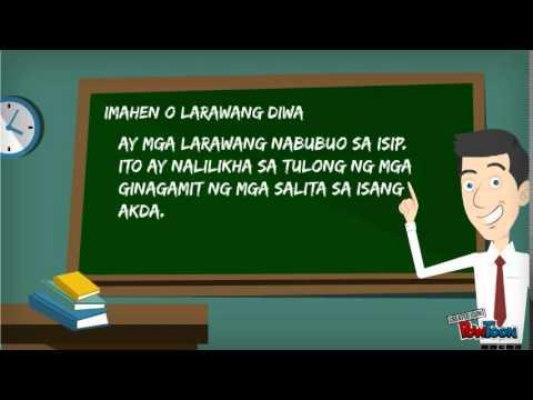 Na hindi maaaring gawin pagkatapos ng dibdib pagpapalaki