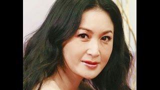 48岁温碧霞Irene Wan承认微整形 打百支美容针回春