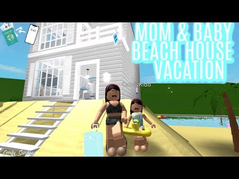 Roblox Bloxburg Houses Youtube - Get 5 Robux