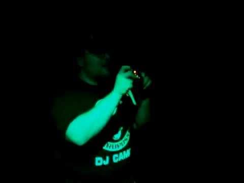 01.03.2008 MiBo Live 3 @ Baseclub