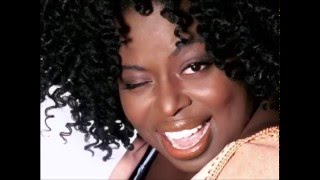 ANGIE STONE - DOLLAR BILL - DREAM