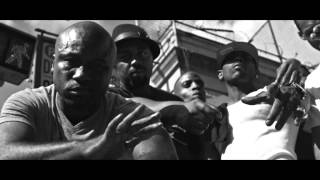 Havoc - Same Shit Different Day (Official HD Video)