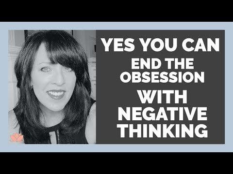 Negative Thinking Parents Create Negative Thinking Children–Stop the Victim Mentality