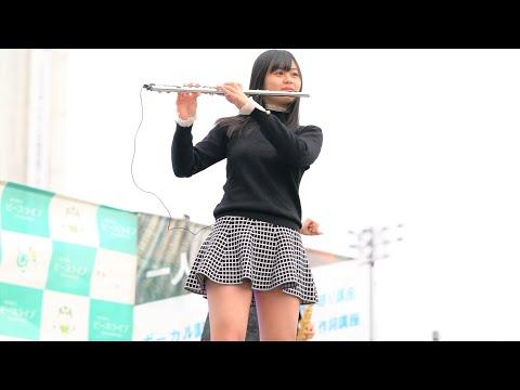 【4K/α7Rⅲ】C;ONすみだライブフェスティバル2019 ...