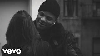 Sean Garrett - Feel Love ft. J. Cole