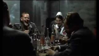 Hitler's Jokes - Hitler's Favourite Band