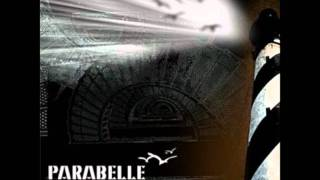 Kiss The Flag: The Widow - Parabelle