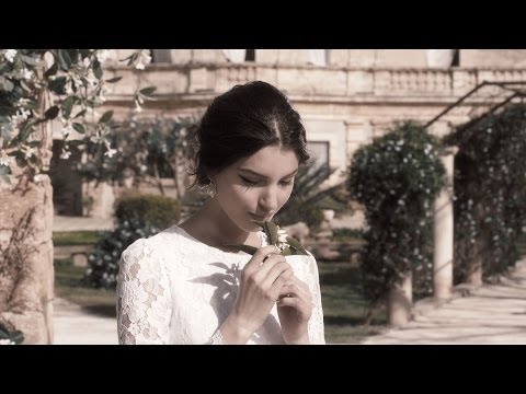 Dolce & Gabbana Commercial for Dolce & Gabbana Dolce (2014) (Television Commercial)