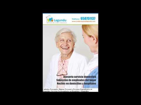 Tratamiento de la hipertensión en la droga ancianos