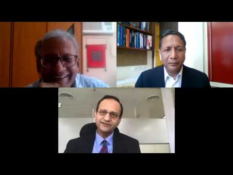 The Future of Solar Energy | Ashish Khanna, President - Renewables, Tata Power