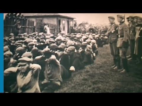 Бывший партизан, ученый-историк, доктор Ицхак Арад: «Айнзацгруппы были созданы, чтобы расстреливать евреев»