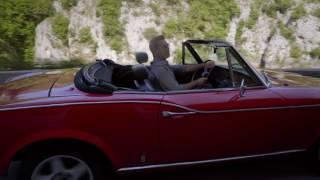 Gino's Italian Escape S04e03 Lombardia's Lago Di Como