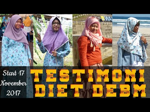 mp4 Diet Debm Bonus Hamil, download Diet Debm Bonus Hamil video klip Diet Debm Bonus Hamil