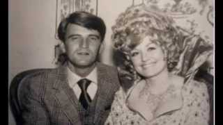 Happy 49th Anniversary Dolly and Carl!!