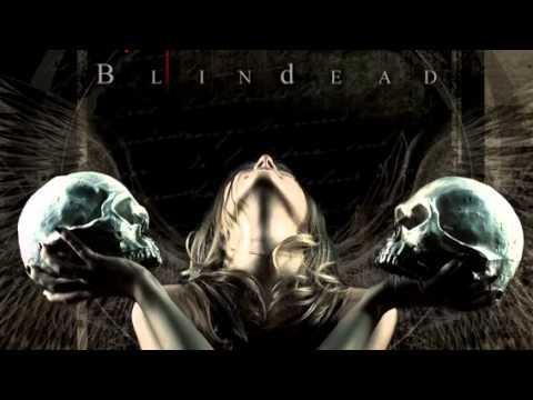 Embellish-Blindead