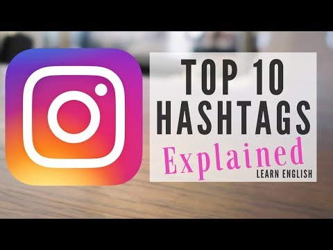 mp4 Instagood Meaning Instagram, download Instagood Meaning Instagram video klip Instagood Meaning Instagram