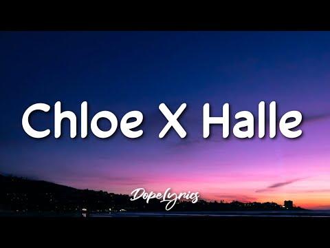 Mike Fulahope - Chloe x Halle (Lyrics) 🎵
