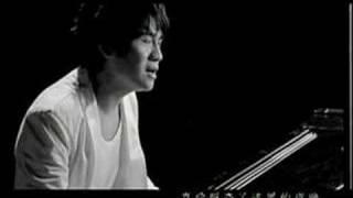 Gary Cao Ge  - Shi Jie Wei Yi De Ni