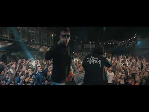 VIBE 2017 - AFTERMOVIE