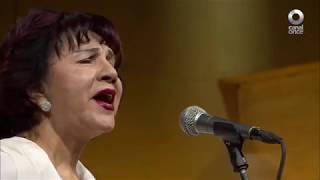 Conversando con Cristina Pacheco - Elisa Pérez Meza