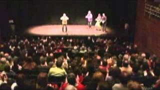 KeKeÇa Bahaneler - Çareler (Korofest)