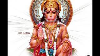 New HD Hanuman Bhajan By Lakbhir Singh Lakha ( Pawan Tanay Kalyan Karo )