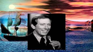 Andy Williams - Ship In A Bottle