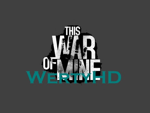 This War Of Mine-[2.Díl]-Deprese