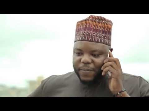 Must Watch! Bizzle Oshikoya talks about how to Create Opportunities in this Recession
